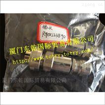 力士樂插頭傳感器R900223890