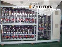光伏超纯水设备 水处理设备报价 设备生产商