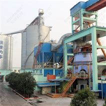 新鄉長城礦渣立磨生產廠家