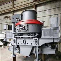 供應川達5x7615制砂機 采礦環保制砂設備