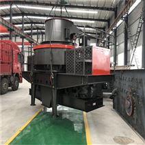 機制砂加工設備 花崗巖沙石料加工 5x制砂機