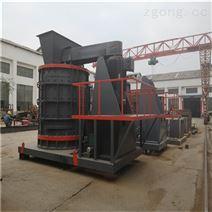 礦用花崗石立軸制砂機 新型制砂設備可定制
