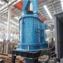 無篩條立軸制砂機  砂石生產線數控打砂機