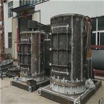 节能高效立式板锤制砂机 制砂生产线设备