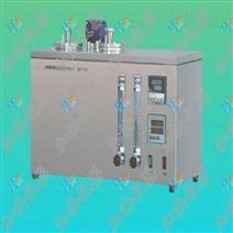 JF7325潤滑油潤滑脂蒸發損失測定器GB/T7325