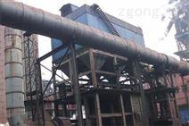 試述布袋除塵器不適用的場景 鍋爐廠商