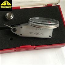 德國KAFER卡弗測量Compika比較儀