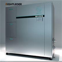 透析純水設備 血液透析用水處理