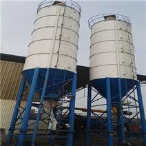 外墙保温板设备厂家FS免拆板生产线价格