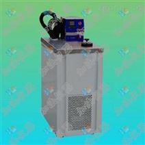 JF4509-1針入度專用低溫循環浴