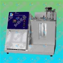 JF4510石油瀝青脆點測定器GB/T4510