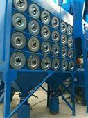dmc-g-60脈沖除塵器 福建袋式