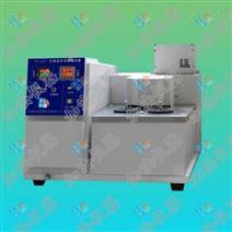 JF7364石蠟易炭化物測定器GB/T7364