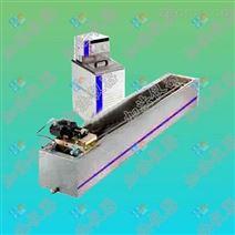 JF4508B石油瀝青延度測定器GB/T4508