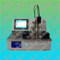 JF4507石油瀝青軟化點測定器GB/T4507