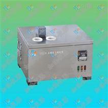 JF2539石蠟熔點測定器GB/T2539