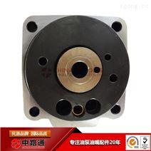 發動機高壓油泵泵頭096400-1220
