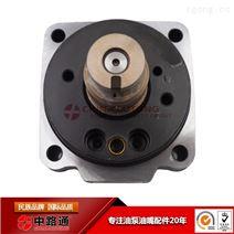 发动机ve泵泵头096400-1250
