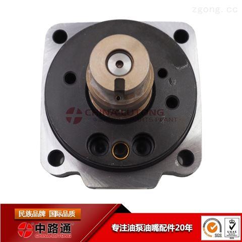 高压泵配件泵头096400-1451