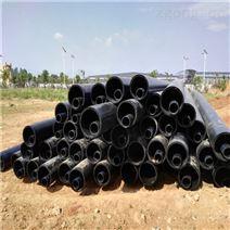 110mmPE给水管多钱一米