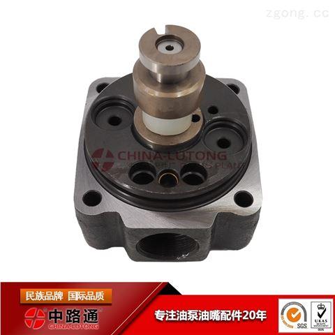 高压柴油泵泵头146406-0820