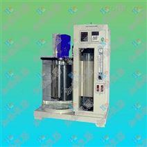 JF0066發動機冷卻液泡沫傾向測定器SH/T0066