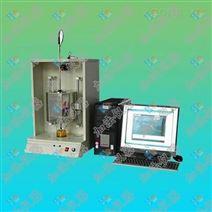 全自動淬火介質冷卻性能測定器SH/T0220