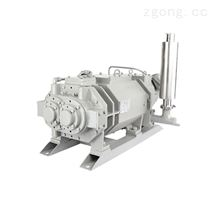 螺杆泵价格多少钱