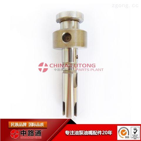 丰田高压油泵泵头096400-1340
