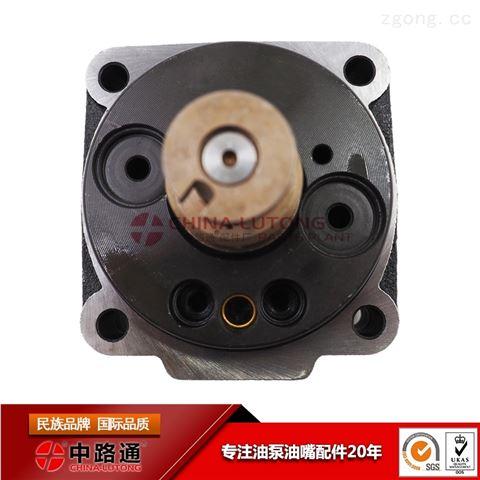 高压注油泵头配件096400-1770