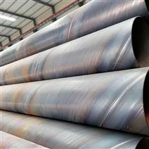 湖南焊接螺旋管生產廠家