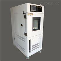DHS-100低溫恒定濕熱試驗箱