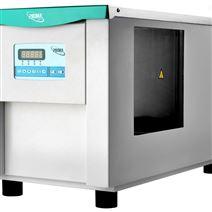 程控式透明低溫循環水浴英國PRIMA