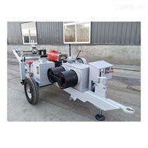 供應3T液壓牽引機廠家低價出售