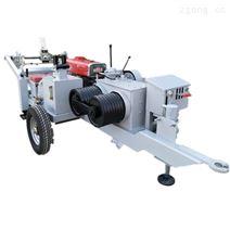 QYQ-30型液壓導線牽引機