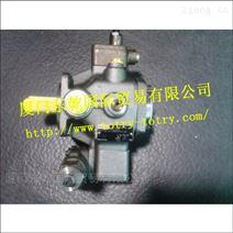 力士樂葉片泵PV7-1A 10-20RE01MC0-08