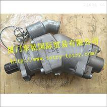 胜凡SCP-047R-N-DL4-L35-SOS-000柱塞泵