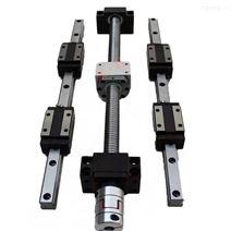 AMDSK供應刨槽機折彎機機械傳動導軌上銀