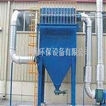 木工布袋除尘器设备厂家