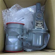 Fisher™627-576型一级减压阀 美国费希尔