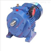 S67蝸輪蝸桿減速機S77蝸輪減速器S87齒輪箱
