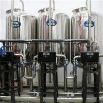 高港區純水設備/反滲透設備/醫療純化水