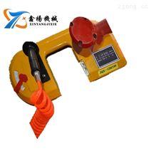JQX-120用切割氣動帶式鋸