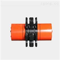 88SA0102鏈輪組件 SGZ830/500刮板機