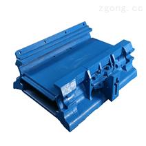135S16/01BC1抬高变线槽 综采SGZ800刮板机