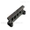 SGZ800/630刮板输送机3TY-67齿轨 5节距销轨