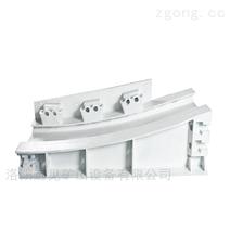 SGZ630/220型刮板機  43ZFXB09過渡槽