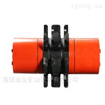 生產刮板機90S0120101鏈輪 58/03ZC中部槽