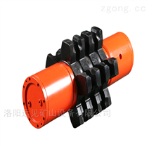 專業煤機制造專家 供應SGZ830系列鏈輪軸組