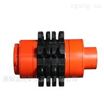 煤礦機械配件115S010102鏈輪組件